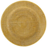 Jute Dinnerware by Vietri | Gracious Style