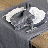 Pom Pom at Home Jules Table Linens &#124; Gracious Style