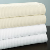 Kendall Coverlet and Shams by Sferra | Gracious Style