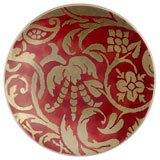 L'Objet Pour Fortuny Dinnerware | Gracious Style