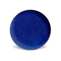 Lapis Dessert Plate (Set of 4) 8 in