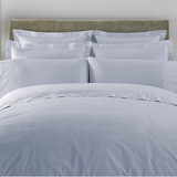 Letto Basics Bedding by Kassatex | Gracious Style