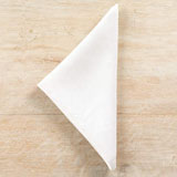 Pine Cone Hill Linen Napkins &#124; Gracious Style