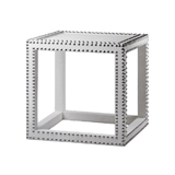 Marco White Cube by Bungalow 5 | Gracious Style