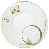 Raynaud Metamorphoses Dinnerware | Gracious Style