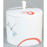 Raynaud Metamorphoses Magic Box | Gracious Style