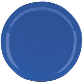 Marina Blu Dinnerware by Vietri &#124; Gracious Style