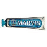 Marvis Aquatic Mint Toothpaste | Gracious Style