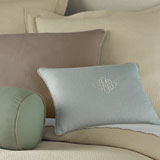 Peacock Alley Mandalay Bedding | Gracious Style