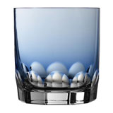 Simplicity Sky Blue Double Old Fashioned | Gracious Style