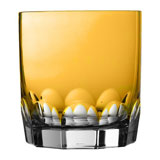 Simplicity Amber Double Old Fashioned | Gracious Style