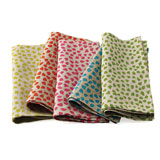 Kim Seybert Dayglow Linen Napkins &#124; Gracious Style
