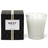 NEST Fragrances Wasabi Pear Scented Candles | Gracious Style