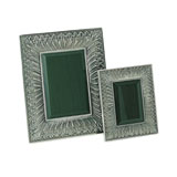 Decorative Picture Frames: 8x10, 4x6, 2x3, Round and Oval Frames | Gracious Style