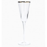 Optical Platinum Champagne | Gracious Style