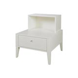 Bungalow 5 Piedmont Tiered Side Table | Gracious Style
