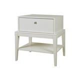 Bungalow 5 Piedmont Side Table | Gracious Style