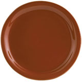 Paprika Red Dinnerware by Vietri | Gracious Style