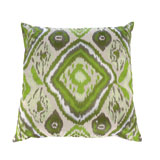 Kim Seybert Pillows &#124; Gracious Style