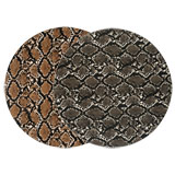 Kim Seybert Placemats &amp; Chargers &#124; Gracious Style