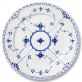 Formal Dinnerware: China, Limoges Porcelain | Gracious Style