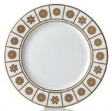 Rich Dinnerware by Prouna Jewelry  | Gracious Style