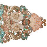 Kim Seybert Table Runners &#124; Gracious Style
