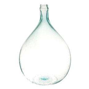 Recycled Italian Glass Vases by Vietri | Gracious Style