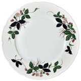 Raynaud George Sand Dinnerware | Gracious Style