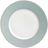 Raynaud Serenite Blue Dinnerware | Gracious Style