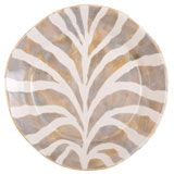 Safari Dinnerware by Vietri | Gracious Style