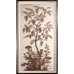 Tree of Life 2 | Gracious Style