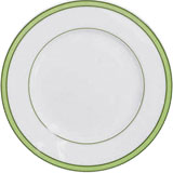 Raynaud Tropic Green Dinnerware | Gracious Style