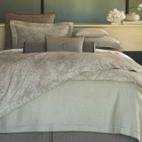 Tivoli Duvet Cover and Shams | Gracious Style