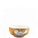 Campagna Uccello Cereal / Soup Bowl | Gracious Style