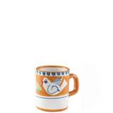 Campagna Uccello Mug | Gracious Style
