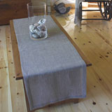 Linen Way Urban Chic Table Linens &#124; Gracious Style