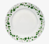 Verdures Chop Plate 11.6in | Gracious Style