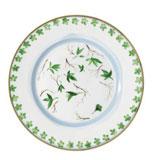 Verdures Dessert Plate N°1 | Gracious Style