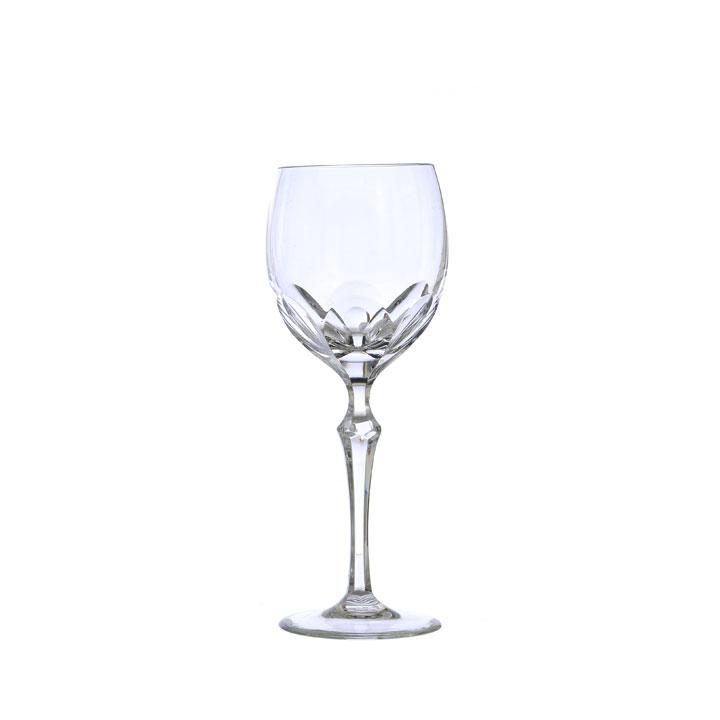 Nouveau Style Wine Nouveau Classic Wine Glass