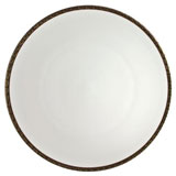 Jaune de Chrome Plaza Dinnerware | Gracious Style