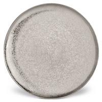 L'Objet Alchimie Platinum Dinnerware | Gracious Style