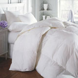 Down Alternative Comforters Hypoallergenic | Gracious Style