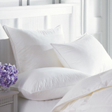 Downright Down and Down Alternative Pillows | Gracious Style
