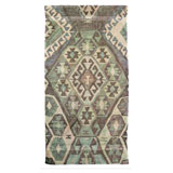 Apachi Gold Cotton Bath Towels by Fresco | Gracious Style
