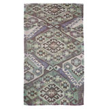 Apachi Taupe Cotton Beach Towel by Fresco | Gracious Style