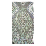 Apachi Taupe Cotton Bath Towels by Fresco | Gracious Style