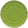 Charger Plates, Buffet Plates, Presentation Plates | Gracious Style