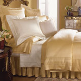 Capri 1020 TC Cotton Bedding | Gracious Style