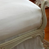 Pom Pom at Home Linen Bedding | Gracious Style